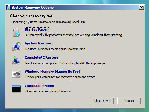 Image:Windows Vista System Recovery.png