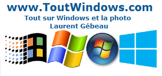 Tout Windows . com
