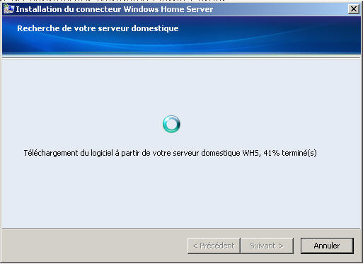 toutwindows com - windows home server