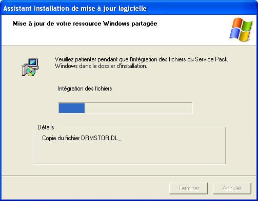 fichier bootxpsp2.bin