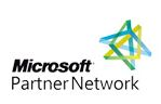 Microsoft Partner