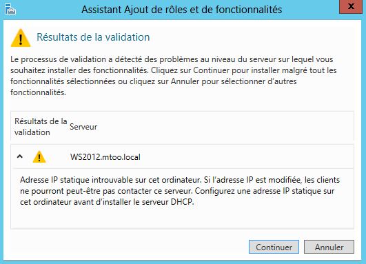 comment joindre windows