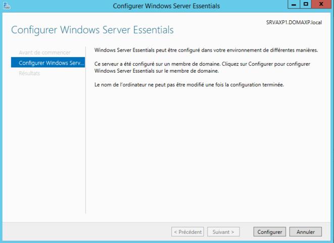 installation et configuration windows server 2012 pdf