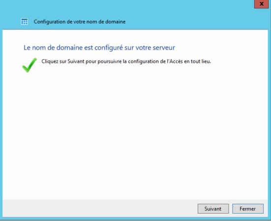 activer bitlocker windows 7 pro
