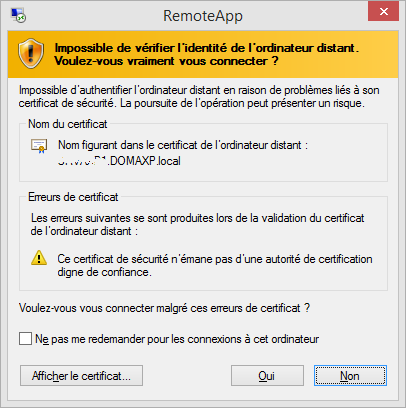 remotewebaccess-certificat