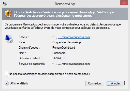 remotewebaccess3