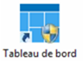 Icone Dashboard