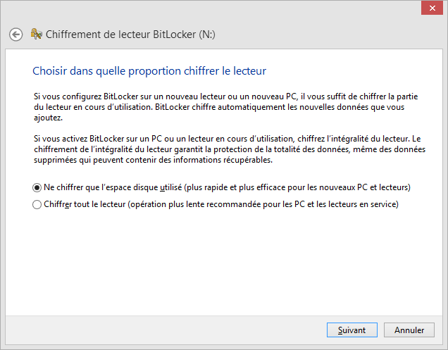 lecture carte sd sur pc windows 10