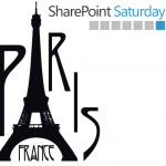 sharepointparis