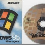 Windows-95-001_thumb.jpg