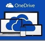OneDrive_thumb_thumb.jpg