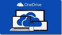 OneDrive_thumb