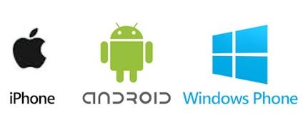 Pourquoi je suis passé de Windows Phone a un Android Phone ...