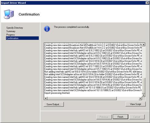 ToutWindows com - Windows Deployment - Integration of