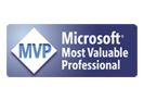 Microsoft Most Valuable Profesional
