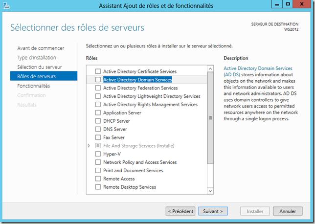 server 2012 active directory pdf