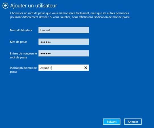 How to setup and use the <b>Parental</b> <b>Control</b> Feature in <b>Windows</b> <b>10</b>
